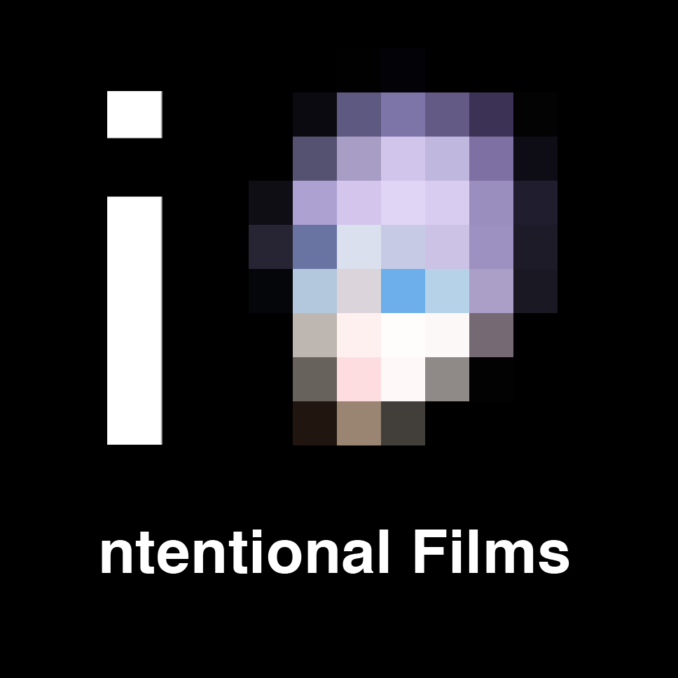 Intentional Films